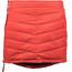 SKHoop W's Mini Down Skirt Coral